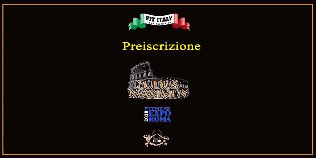 Banner-Preiscrizione-Ludus-Maximus-Expo-2020 copia