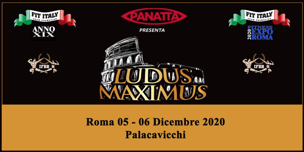 Banner _presentazione_senza_sponsorLudus_2020 rid