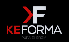 KeForma_Gold_Sponsor_Expo_2018 copia