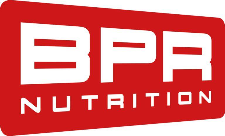 Logo-BPR-png-1-768x465