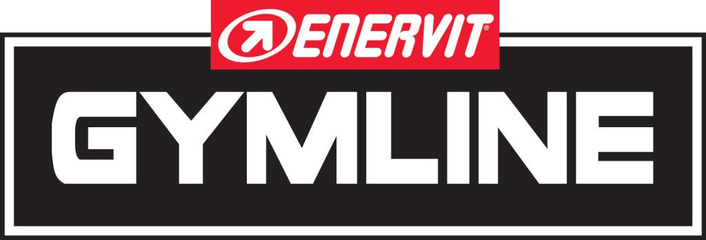 Logo_GYMLINE_2017