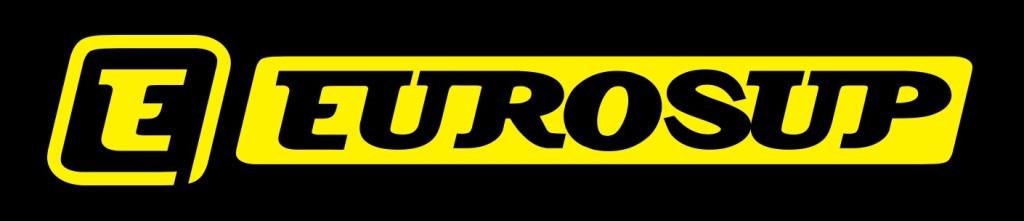 Logo_Sfondo Nero