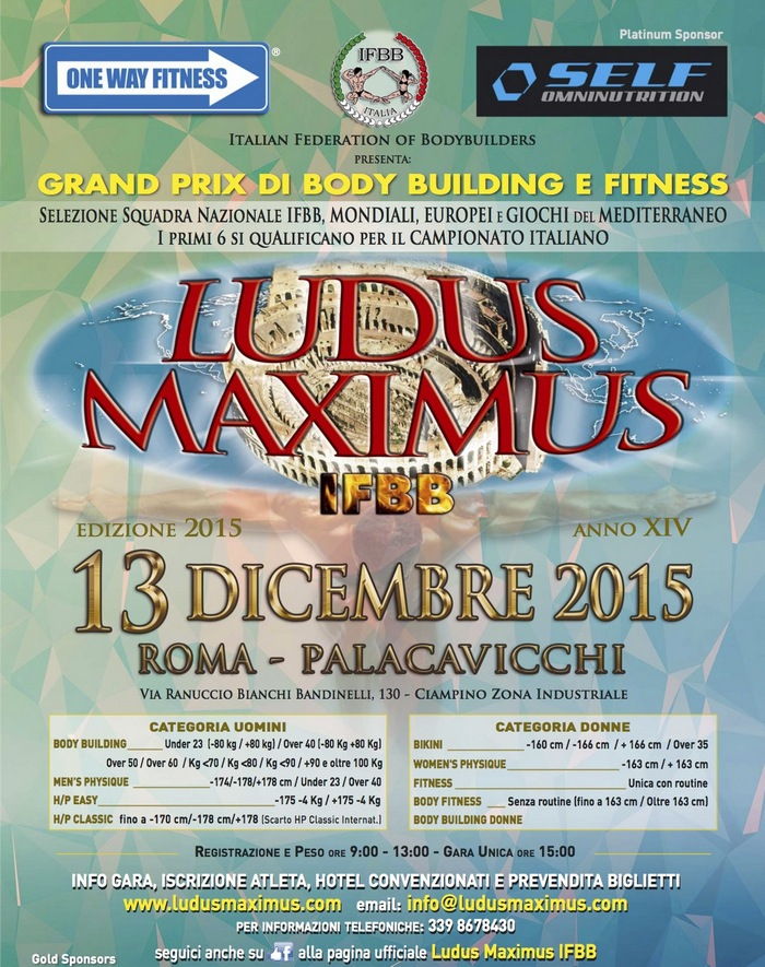 Ludus_2015_no_gold_rid