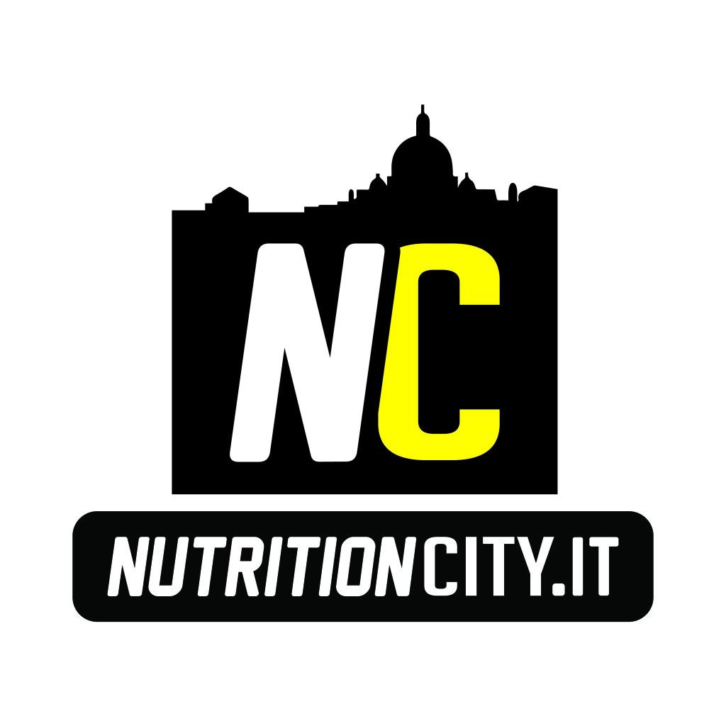 NutritionCityLogo_Logo