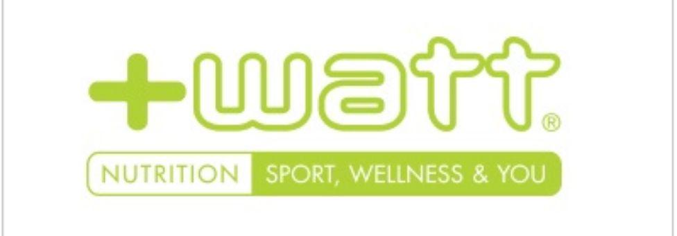Watt_logo_Cornice