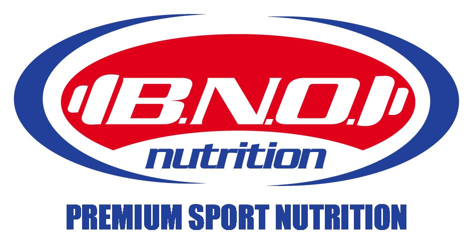 bno-nutrion