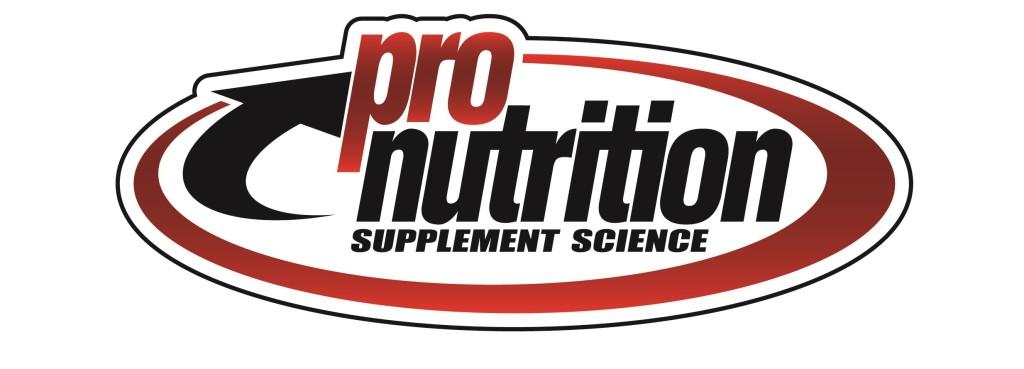 logo_Pronutrion copia