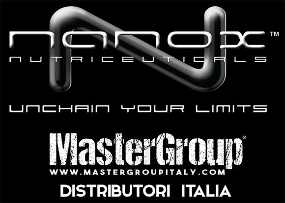 logo_sponsor_nanox