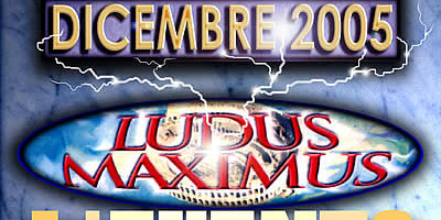 ludus-maximus-2005
