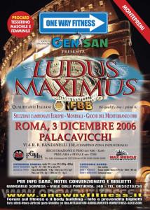 ludus-maximus-2006