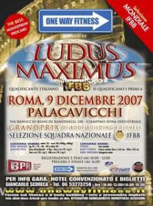ludus-maximus-2007