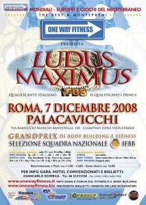 ludus-maximus-2008
