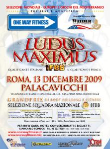 ludus-maximus-2009