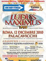 ludus-maximus-2010