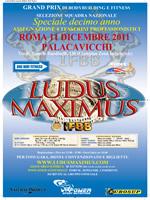 ludus-maximus-2011