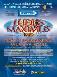 ludus-maximus-2012