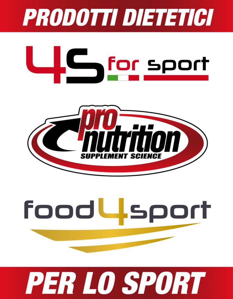 pronutrition-768x987