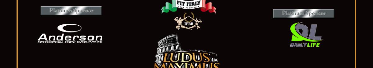 copertina_pagina_Ludus_Maximus_2019 copia